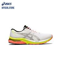 Giày chạy bộ nam Asics Gel-Cumulus 22 Lite-Show - 1011B074.100