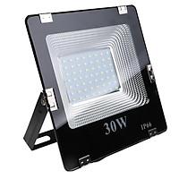 Đèn pha LED 30W siêu sáng FLOOD LIGHT