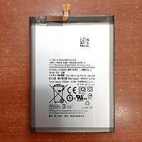 Pin Dành cho điện thoại Samsung M305F