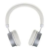 Tai Nghe Bluetooth Chụp Tai Remax RB-520HB - Hàng Chính Hãng
