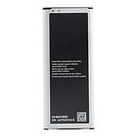 Pin dành cho Samsung Note 4 (3220mAh) - Hàng Chính Hãng
