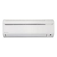 Máy lạnh Daikin 1.5 HP FTV35BXV1 - Hàng nhập khẩu