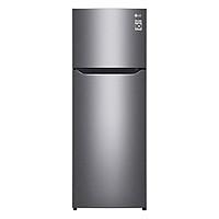 Tủ lạnh Inverter LG GN-L225S (209L) - Hàng Chính Hãng