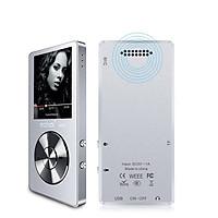 Máy nghe nhạc mp3 HI-FI Lossless Mahdi M220 8GB - Hàng nhập khẩu