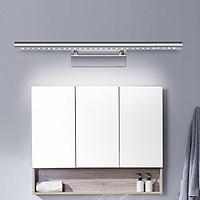 Đèn soi tranh - đèn gương CHOME trang trí nội thất hiện đại