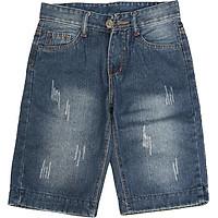 Quần shorts nam thời trang 041-042