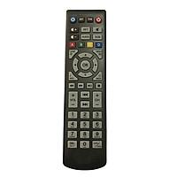 Điều khiển dùng cho đầu truyền hình FPT-HD