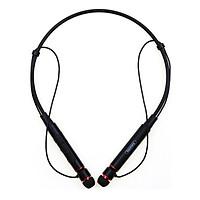 Tai Nghe Bluetooth Remax RB-S6- Hàng Chính Hãng + Tặng Kèm 1 Ghế Đỡ Điện Thoại Đa Năng T2