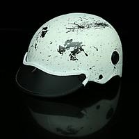 Mũ bảo hiểm chính hãng NÓN SƠN A-TR-066