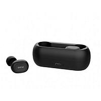 Tai Nghe Bluetooth True Wireless QCY T1 - Hàng Chính Hãng
