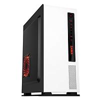 CPU Máy Tính First horse (SAMA) Hỗ Trợ bo Mạch Chủ ATX/ Bảng Kim Loại/ Dây