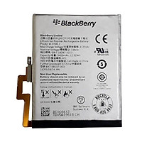 Pin Blackberry Passport Black - hàng nhập khẩu