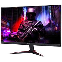 """Màn Hình Máy Tính Viền Mỏng Full HD Acer Shadow Knight VG270U 27"""""""