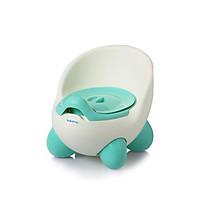 Bô vệ sinh cho bé Kiu Kiu babyhop BH-0105