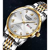 Đồng hồ nam chính hãng KASSAW K877-1