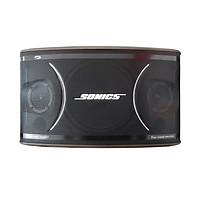 Loa Karaoke SONICS PS-650N. Hàng nhập khẩu. MADE IN KOREA.