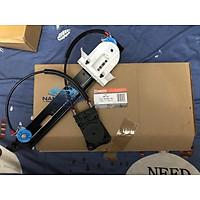 Compa lên kính sau dành cho Mondeo 2008-2013  không mô tơ - 7S71A27001BJ / 7S71A27001BN