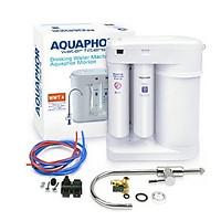 Máy Lọc Nước Aquaphor Morion (DWM 50B)-hàng chính hãng