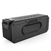 Loa Bluetooth Siêu Trầm X3-Pro 40W, Chống nước IPX7, Âm Thanh Vòm - Hàng Chính Hãng