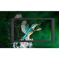 Monitor 4K HDMI IPS 5.7 inch F570
