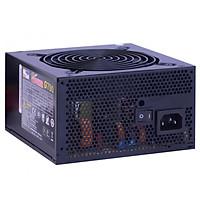 Nguồn Máy Tính 700W AcBel iPower G - Hàng Chính Hãng