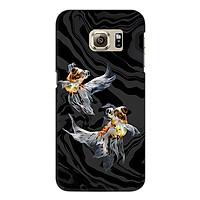 Ốp Lưng Dành Cho Samsung Galaxy S7 Edge Mẫu 39