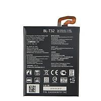 Pin cho điện thoại LG G6 (BL-T32) dung lượng 3300mAh