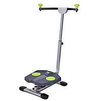 Máy tập thể dục toàn thân BG  Mẫu Twister & Shape SP718 (hàng nhập khẩu)