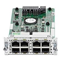 Card mở rộng Cisco NIM-ES2-8 - Hàng Nhập Khẩu