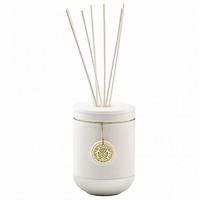 Bộ Khuếch Tán Nước Hoa Mathilde M Home Fragrance Diffuser Iconic - Thé Blanc Royal 100ml