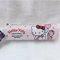 Bóp viết Hello Kitty (KTK275)