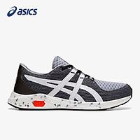 Giày chạy bộ nam ASICS HYPERGEL-SAI 2 - 1021A165.020