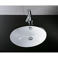 Chậu rửa lavabo âm bàn L5115