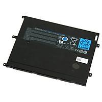 Pin thay thế cho laptop ( Dùng cho các máy Dell V13 v130 )