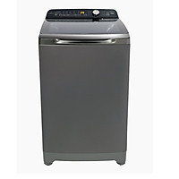 Máy giặt Inverter 11.0kg Aqua AQW-DR110FT(PS) model 2021 - Hàng chính hãng (chỉ giao HCM)