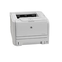 HP LaserJet P2035 Printer (CE461A) - Hàng Chính Hãng