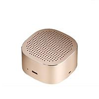 Loa Bluetooth Remax  SP280 Mini Speaker Vỏ Nhôm Di Động Siêu Nhỏ Gọn pin 300mah âm thanh sống động, chất lượng cao- Hàng Nhập Khẩu