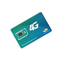 Sim 4G Viettel đầu sổ 09 miễn phí 1000 phút nội mạng+10 phút ngoại mạng+ 2Gb data
