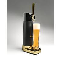 Máy tạo bia tươi FIZZICS FZ404 - Biến bia thường thành bia tươi.