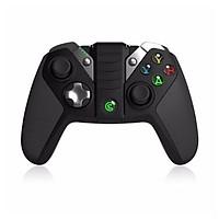 Tay cầm chơi game không dây GAMESIR G4S PC/Android (Đen) HÀNG CHÍNH HÃNG