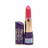 Son Lì Mịn Môi Lâu Trôi Nhật Bản Cao Cấp Naris Ceniciente Lipstick 3g – Hàng Chính Hãng