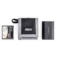 Ví đựng phụ kiện Think Tank CF/SD + Battery Wallet - Hàng chính hãng