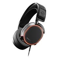 Tai nghe gaming SteelSeries Arctis Pro (RGB) - Hàng chính hãng
