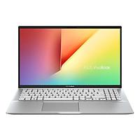 Laptop Asus Vivobook S531FL-BQ190T Core i5-8265U/MX250 2GB/ Win10 (15.6 inch FHD IPS) - Hàng Chính Hãng