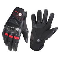 Găng tay chống nước Scoyco cao cấp