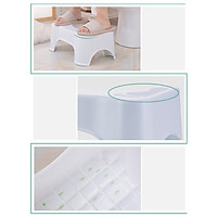 Bathroom Toilet Step Stools For The Elderly Pregnant Women And Stools