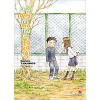 Nhất Quỷ Nhì Ma, Thứ Ba Takagi - Tập 8