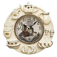Đồng hồ treo tường 083