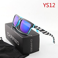 Sports Sunglasses Computer Anti Blue-ray Glasses Protective Ergonomics Sunglasses