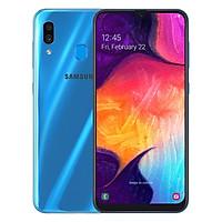 Điện Thoại Samsung Galaxy A30 (32GB/3GB) - Hàng Chính Hãng - Đã Kích Hoạt Bảo Hành Điện Tử
